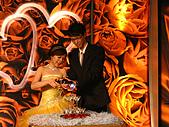 100523欣怡婚禮:IMG_1754.jpg