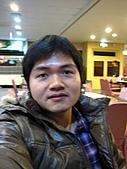 110207海上鮮:IMG_6334.JPG