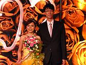 100523欣怡婚禮:IMG_1760.jpg