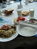 090520泰國旅遊2-曼谷+芭達雅:001吃早餐囉 (1).JPG