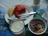 090520泰國旅遊2-曼谷+芭達雅:001吃早餐囉.JPG