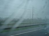090520泰國旅遊2-曼谷+芭達雅:002聽說泰國難得下這麼久的雨 (1).jpg