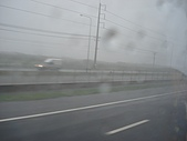 090520泰國旅遊2-曼谷+芭達雅:002聽說泰國難得下這麼久的雨.jpg
