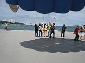 090521泰國旅遊3-芭達雅+格蘭島:001-2超讚的拖曳傘.jpg