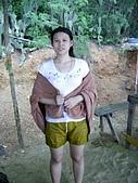 090521泰國旅遊3-芭達雅+格蘭島:001-3剛被香蕉船摔下海.jpg