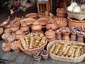 090520泰國旅遊2-曼谷+芭達雅:008可愛的陶器 (1).jpg