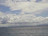 090521泰國旅遊3-芭達雅+格蘭島:002美麗的Pattaya (1).jpg