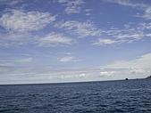 090521泰國旅遊3-芭達雅+格蘭島:002美麗的Pattaya (2).jpg