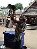 090520泰國旅遊2-曼谷+芭達雅:009好喝的泰式奶茶 (1).jpg
