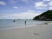 090521泰國旅遊3-芭達雅+格蘭島:002美麗的Pattaya (3).jpg