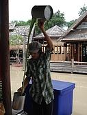 090520泰國旅遊2-曼谷+芭達雅:009好喝的泰式奶茶.jpg