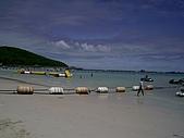 090521泰國旅遊3-芭達雅+格蘭島:002美麗的Pattaya (4).jpg