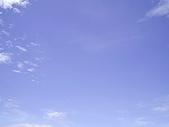 090521泰國旅遊3-芭達雅+格蘭島:002美麗的Pattaya (7).jpg