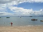 090521泰國旅遊3-芭達雅+格蘭島:002美麗的Pattaya (8).jpg