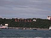 090521泰國旅遊3-芭達雅+格蘭島:002美麗的Pattaya.jpg