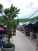 090521泰國旅遊3-芭達雅+格蘭島:003海岸邊市場.jpg