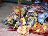 090521泰國旅遊3-芭達雅+格蘭島:004好多香蕉.jpg
