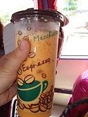 090521泰國旅遊3-芭達雅+格蘭島:005好喝的泰式奶茶.jpg