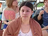 090521泰國旅遊3-芭達雅+格蘭島:006變髮前.jpg