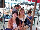 090521泰國旅遊3-芭達雅+格蘭島:007一起變髮的姐姐.jpg