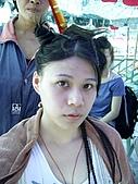 090521泰國旅遊3-芭達雅+格蘭島:009綁了一個小時多.jpg