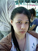 090521泰國旅遊3-芭達雅+格蘭島:010變髮後.jpg