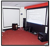 HD SOUND :10-04-11 億立.jpg