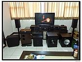 HD SOUND :10-05-02 桃園.jpg