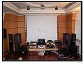 HD SOUND :10-06-05 桃園2.jpg