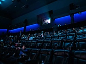 杜比影院 :2017-04-20 113130.JPG