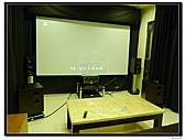 HD SOUND :10-07-25 蘆洲.jpg