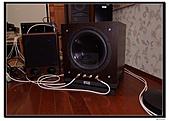 HD SOUND :DSCF0963.jpg