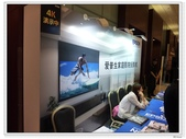 2015 北京CIT展會:nEO_IMG_P1150440.jpg