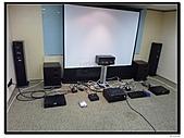 HD SOUND :P1030124.jpg