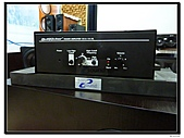 HD SOUND :P1030844.jpg