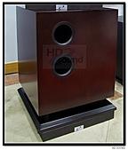 HD SOUND :DSCF0554-1.jpg
