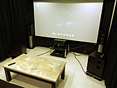 HD SOUND :P1020215.jpg