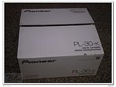 黑膠:P1280600.jpg