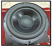 HD SOUND :P1030866.jpg