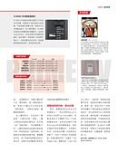 雜誌評論:Teufel Theater 501-275-6.jpg