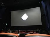 玩命關頭8 全體驗 (ATMOS/DTSX/AURO 3D):2017-04-19 111521.JPG