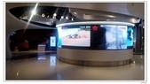 香港最強三大atmos影廳:nEO_IMG_IMG_20150619_172442.jpg