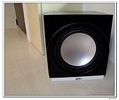JAMO606 安裝案例:DSCF9485.jpg