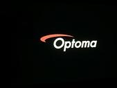OPTOMA 雷射投影機:2017-04-08 091144.JPG