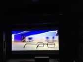OPTOMA 雷射投影機:2017-04-01 132050.JPG