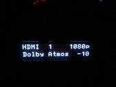 杜比全景聲(Atmos)安裝實例:IMG_6026.JPG