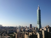雲頂-陳先生:IMG-20121220-WA0009.jpg