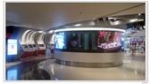 香港最強三大atmos影廳:nEO_IMG_IMG_20150619_172052.jpg
