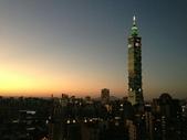雲頂-陳先生:IMG-20121220-WA0010.jpg