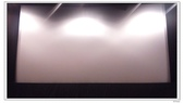 香港最強三大atmos影廳:nEO_IMG_IMG_20150620_002206.jpg